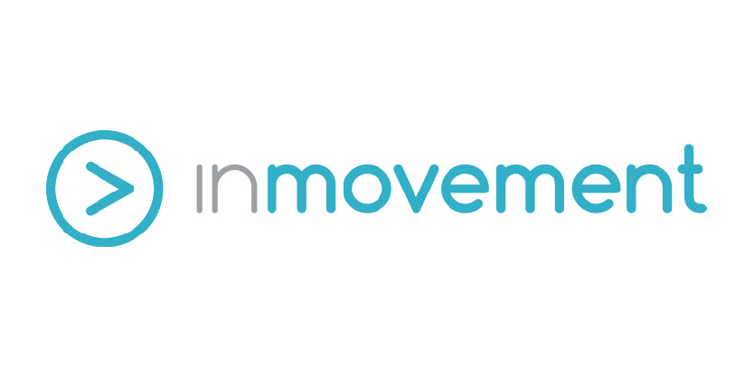 InMovement